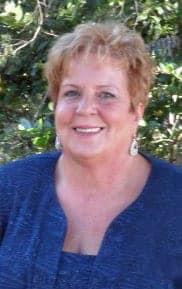 Linda Klink Maldonado