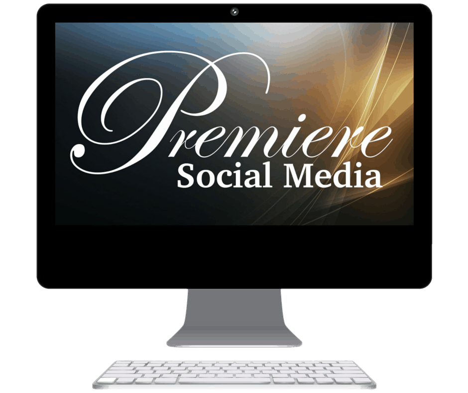 Premiere Social Media - Arizona's Premier Social Media Online Marketing Agency