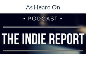 The Indie Report