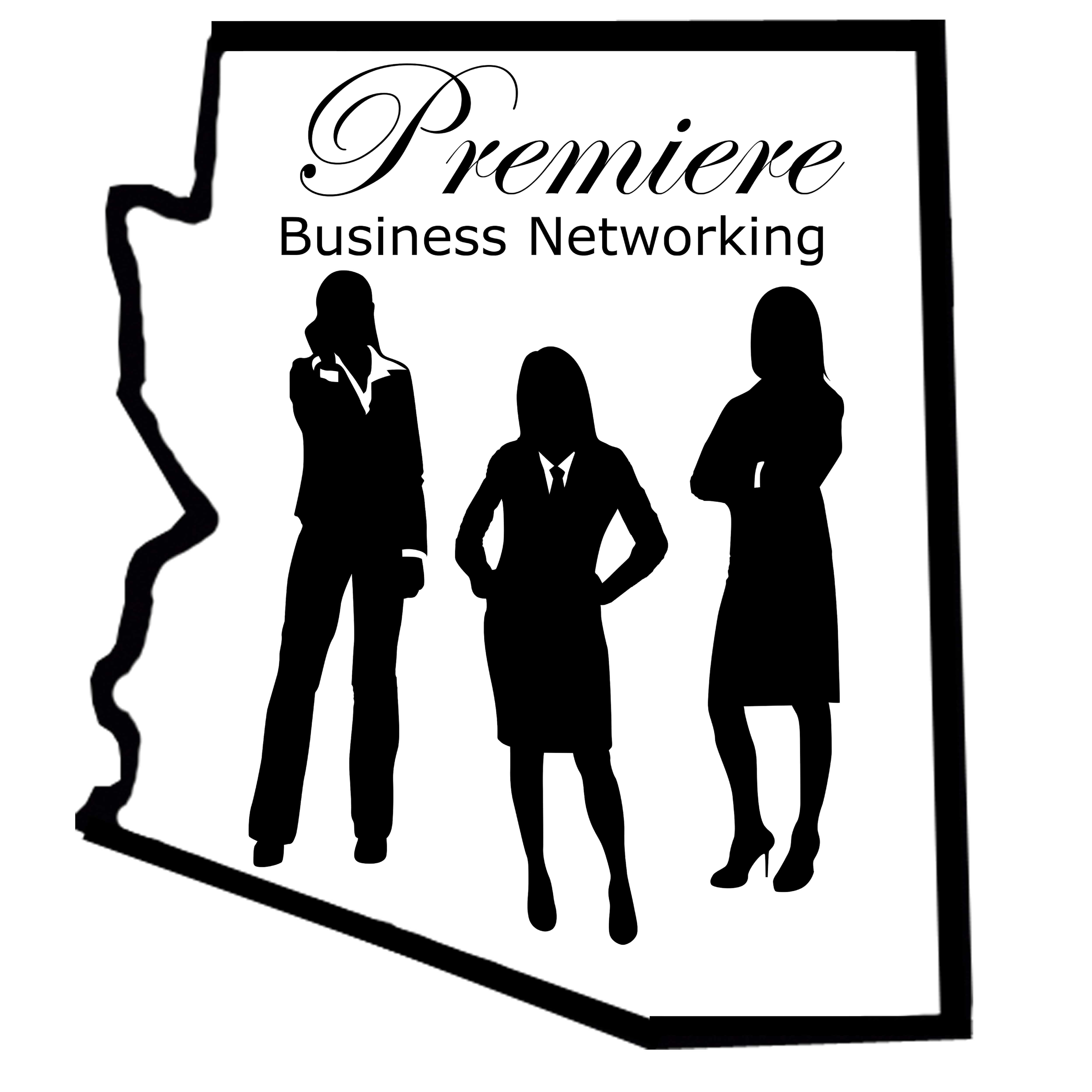 Premiere Business Networking
