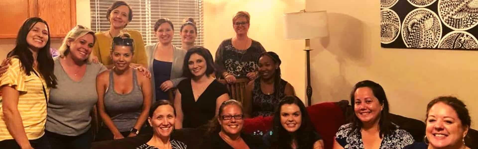 Business Women of Phoenix/Scottsdale
