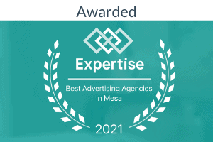 Best Mesa Advertising Agency in 2021