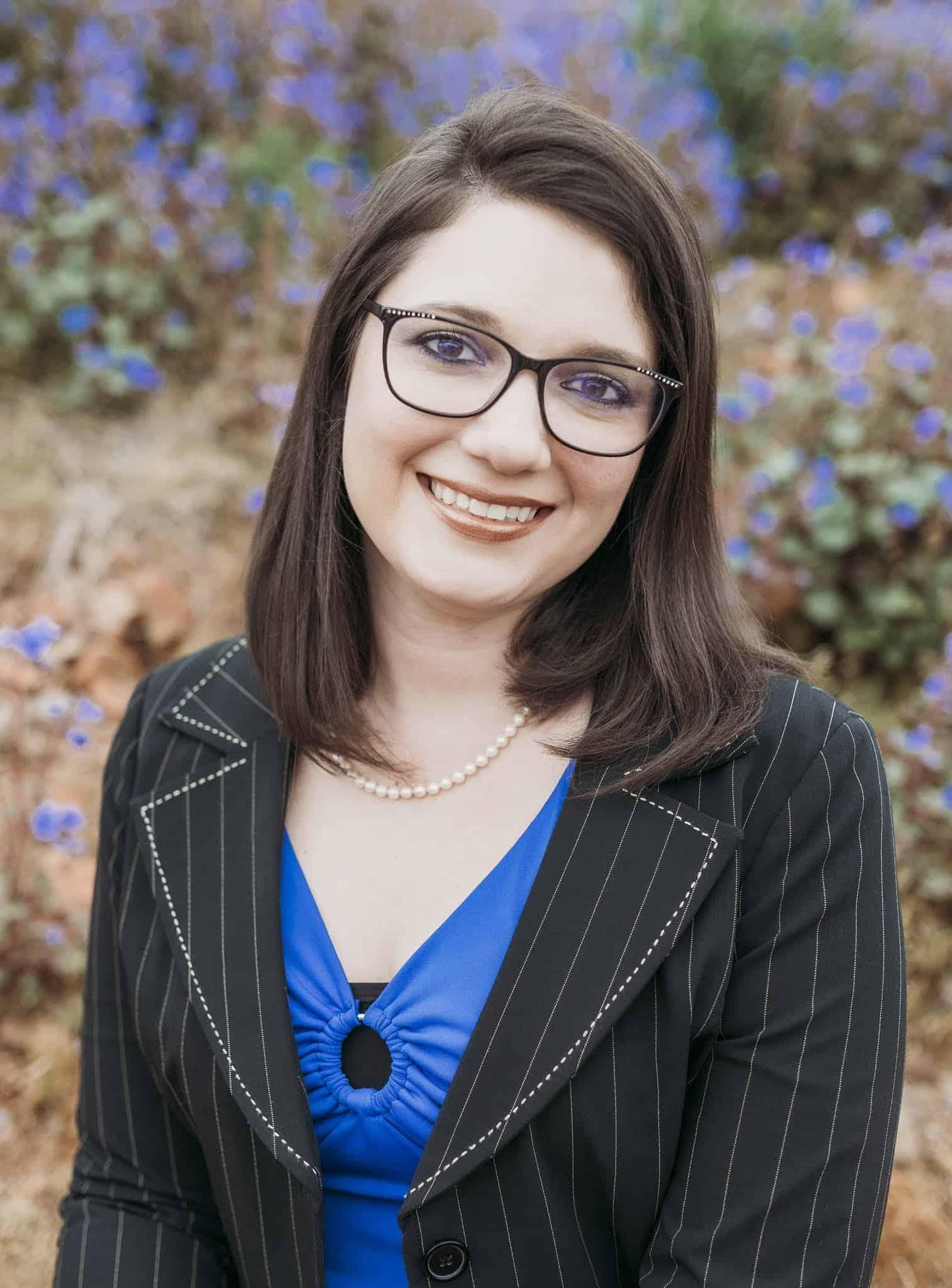 Shyla Collier